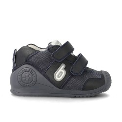 Sneakers for baby Alex