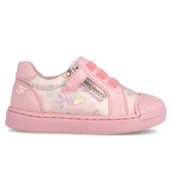 Sneakers for girls Aina