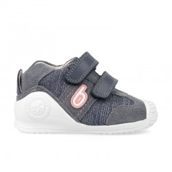 Sneakers for baby Ayra