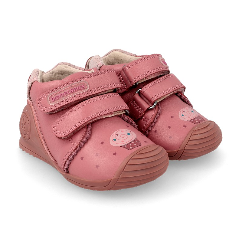 Ankle boot for baby India