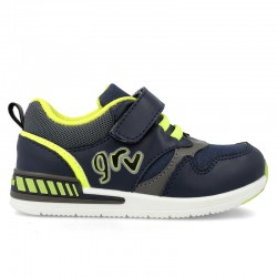 Sneakers for boy or girl