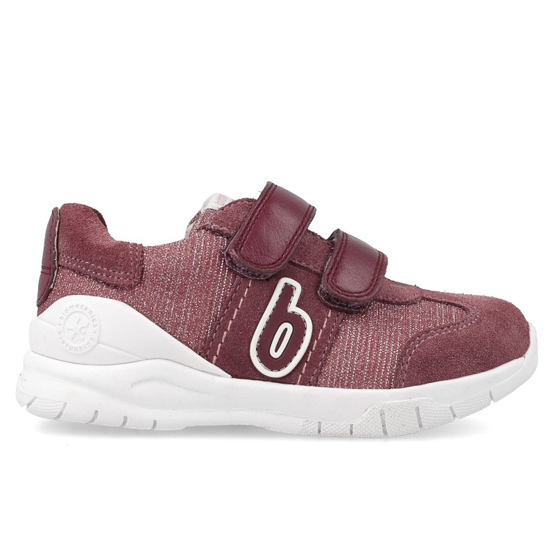 Sneakers for  girl Eynard