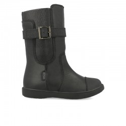 Leather Boots for girl