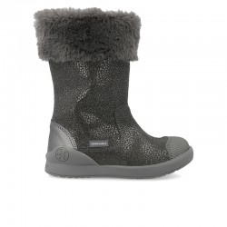 Ankle boot for girl Sansa