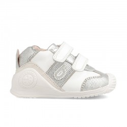 Sneakers for girl Amina