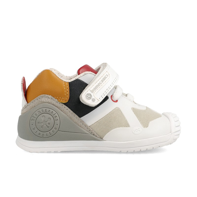 Sneakers for boy Teo