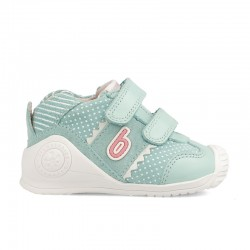 Sneakers for girl Amaris