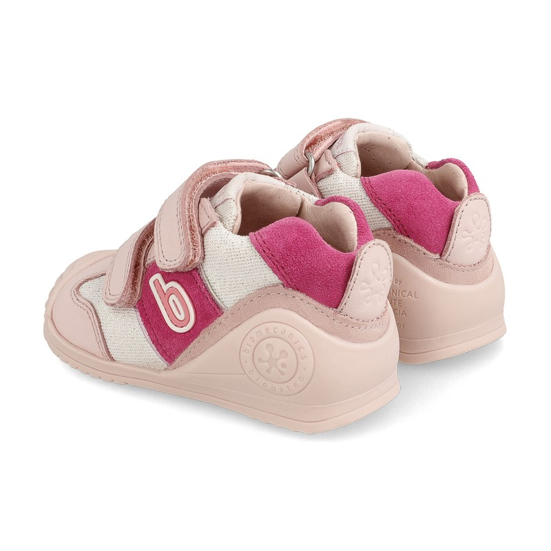 Sneakers for girl Alaia