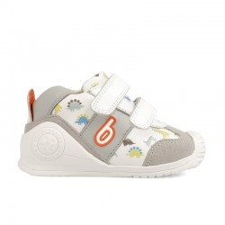 Sneakers for boy Anuar