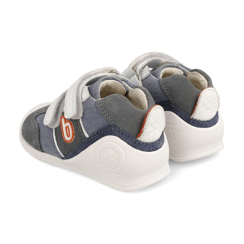 Sneakers for boy André