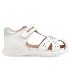 Sandals for girl Bindy