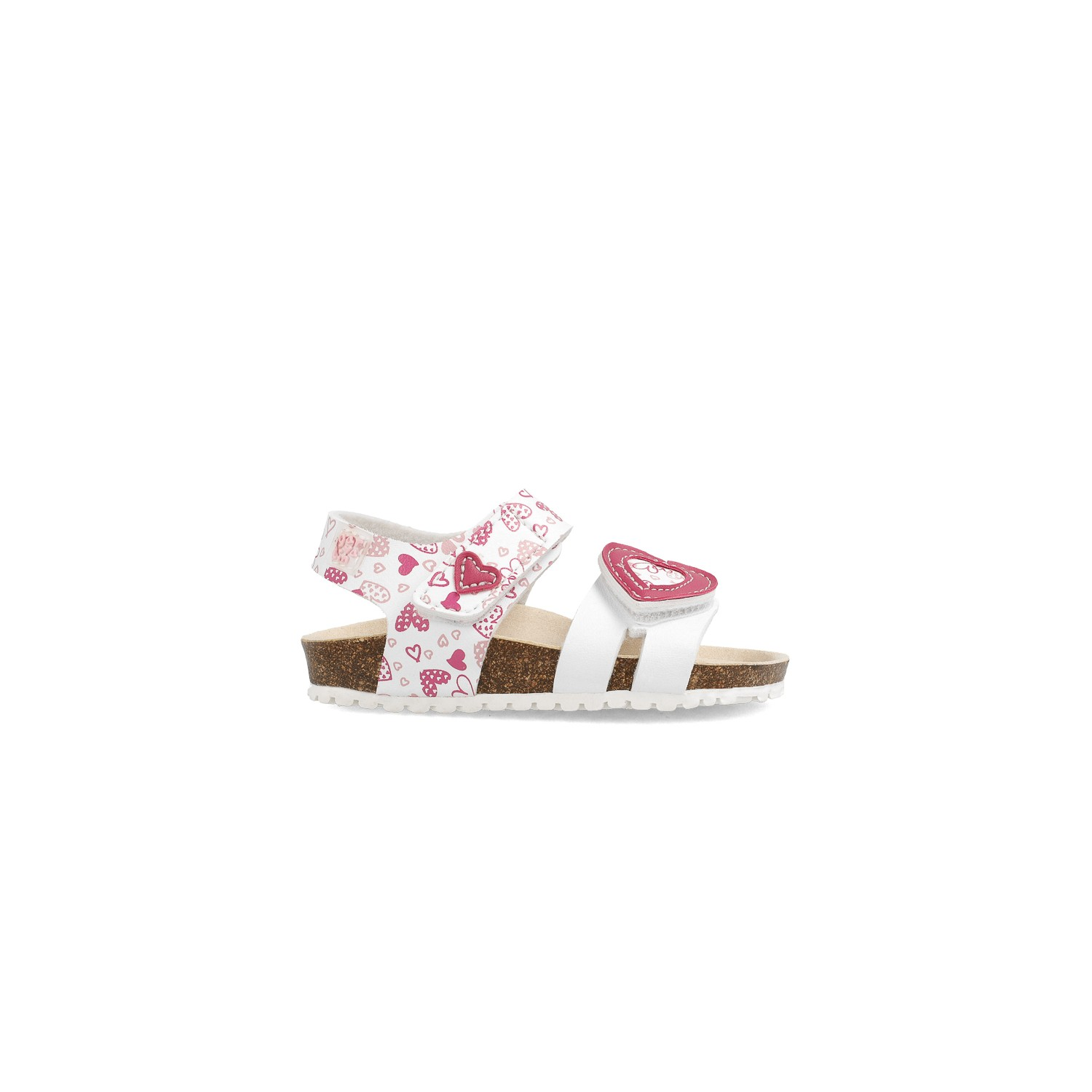 Sandals for girl Camelia