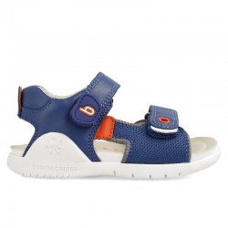 Sandals for boy Oriol