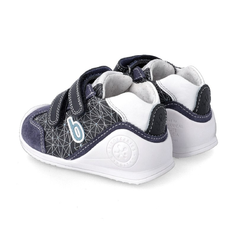 Sneakers for boy Aldo