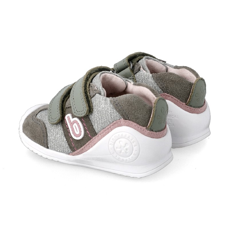 Sneakers for  girl Gea