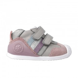 Sneakers for  girl Datia