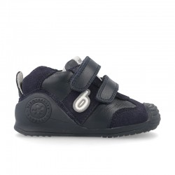 Sneakers for boy or girl Marlon