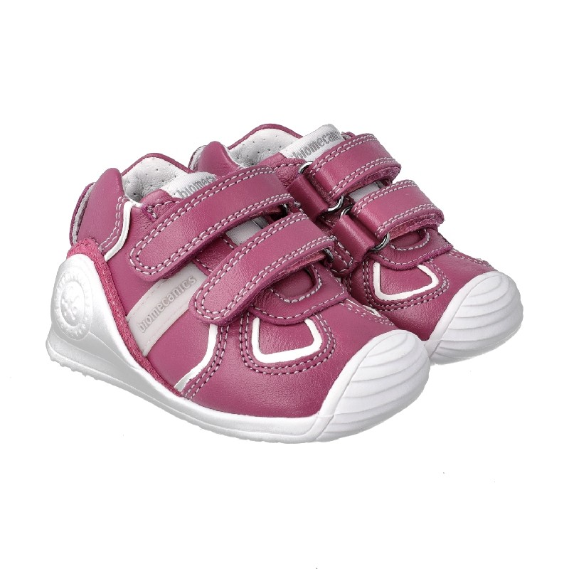 Sneakers for baby Arlene