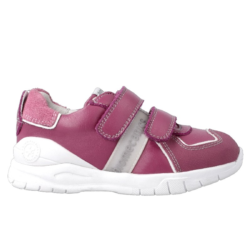 Sneakers for boy or girl Bener