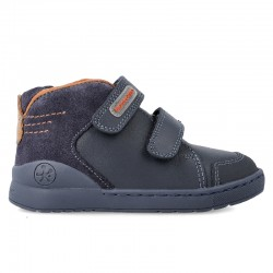 Ankle boot for boy Usun