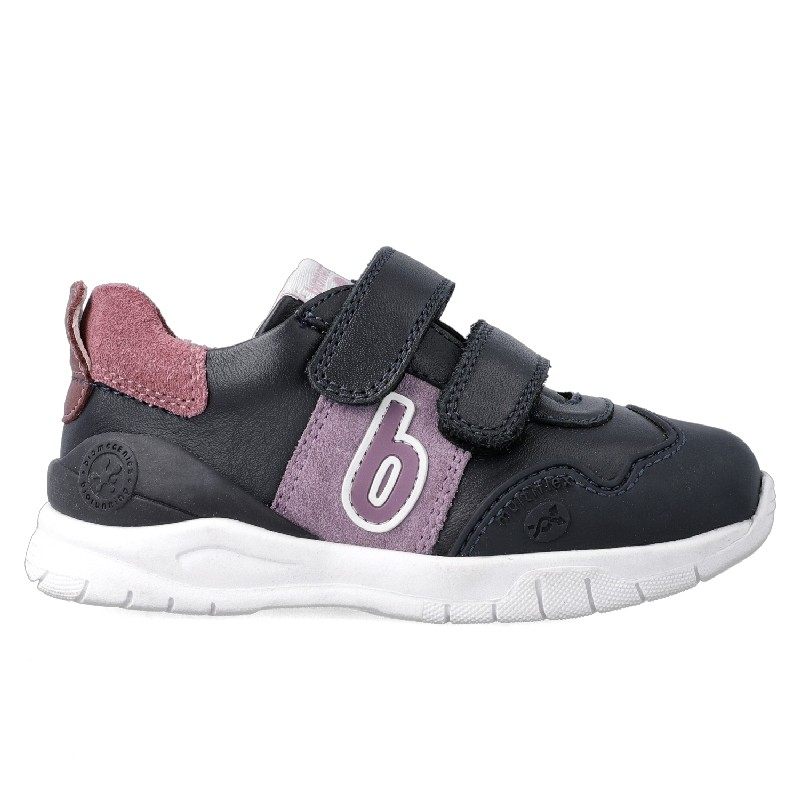 Sneakers for boy or girl Celie