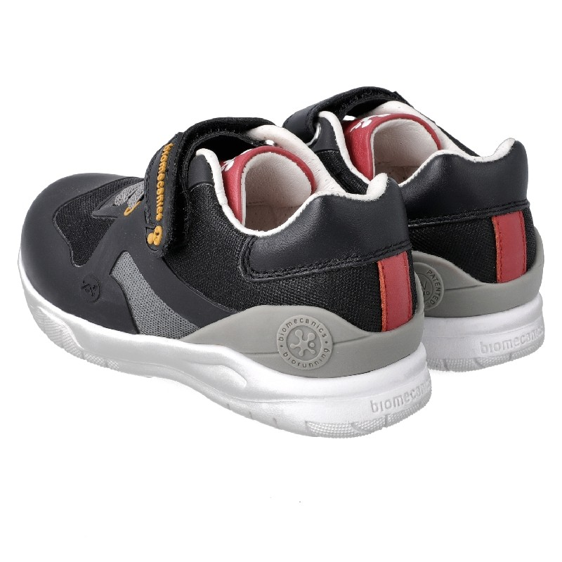 Sneakers for boy or girl  Dian