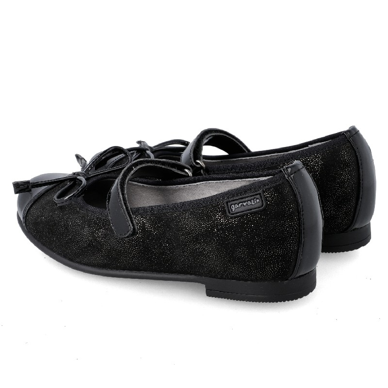Shoes for girl Niurka