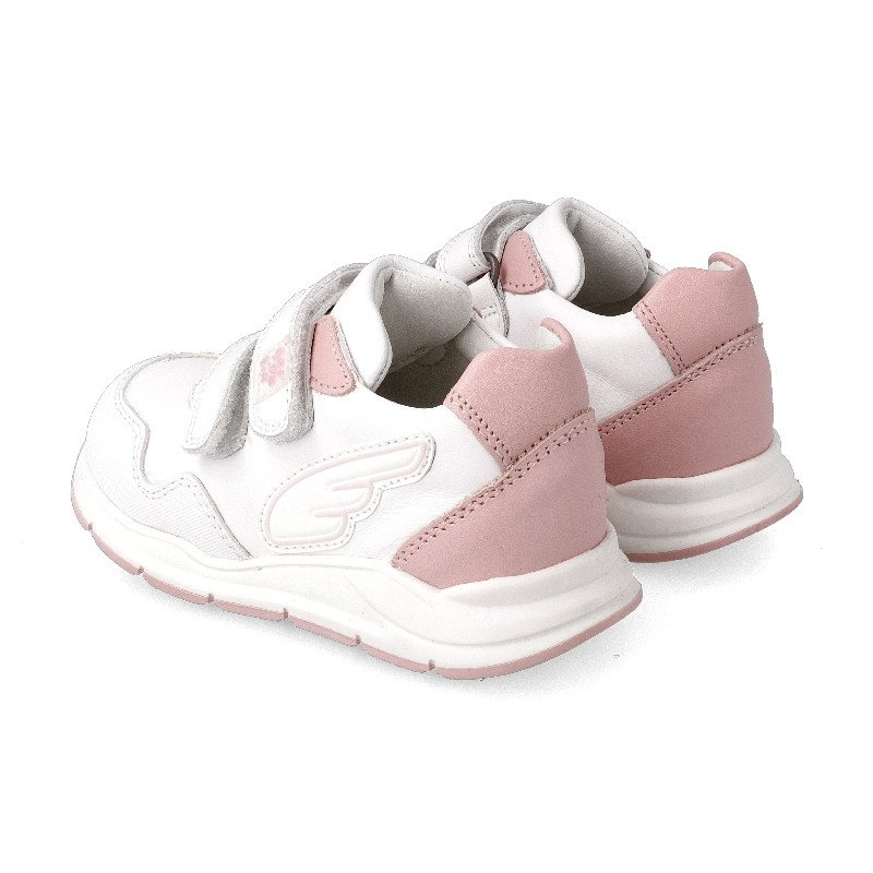 Sneakers for girl Luda