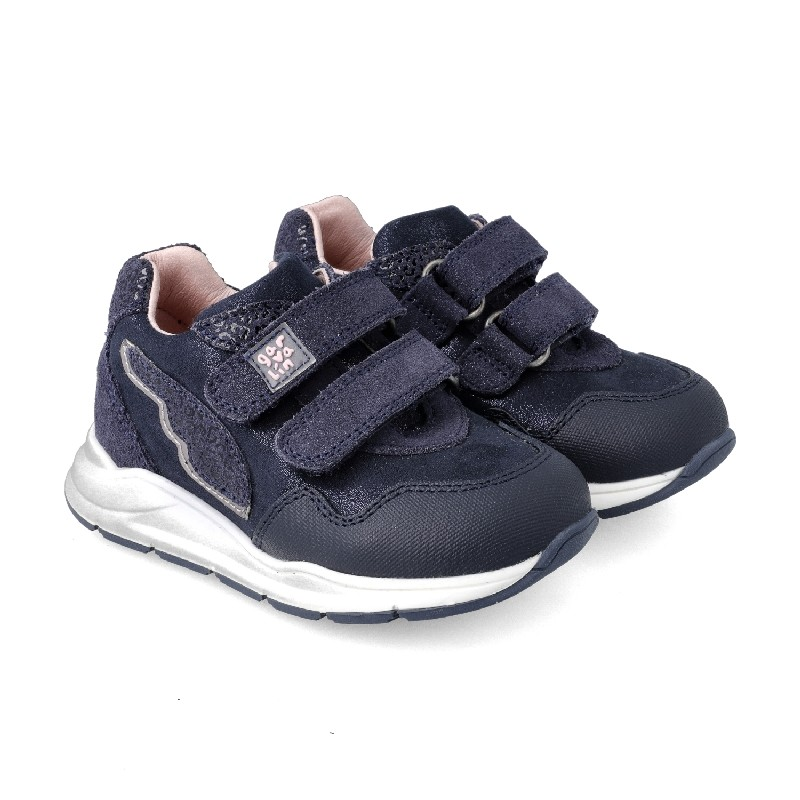 Sneakers for girl Ivane