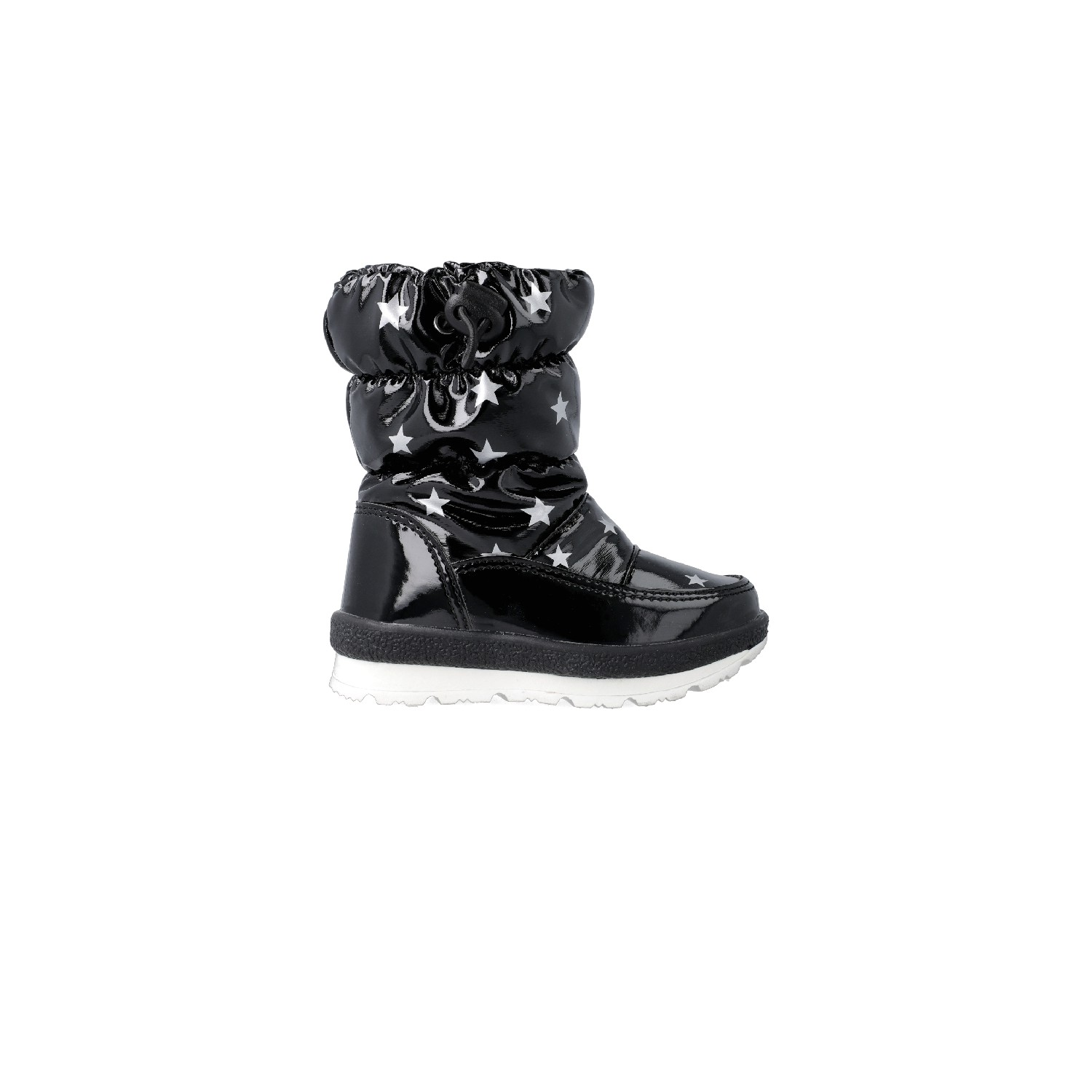 Boots for girl Hatria