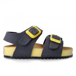 Sandals for boy  Henoc