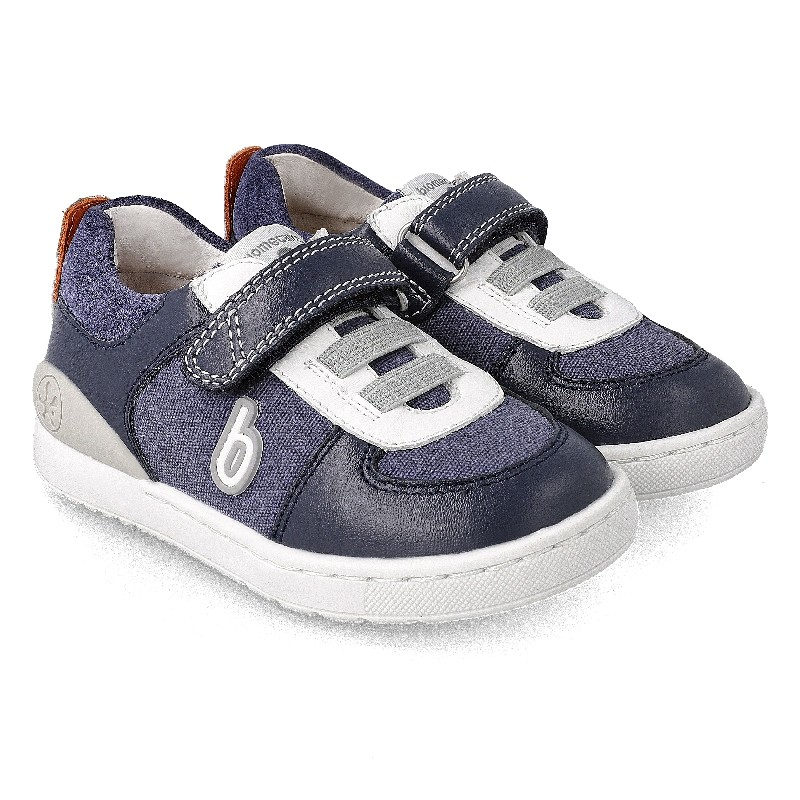Sneakers for boy Ender