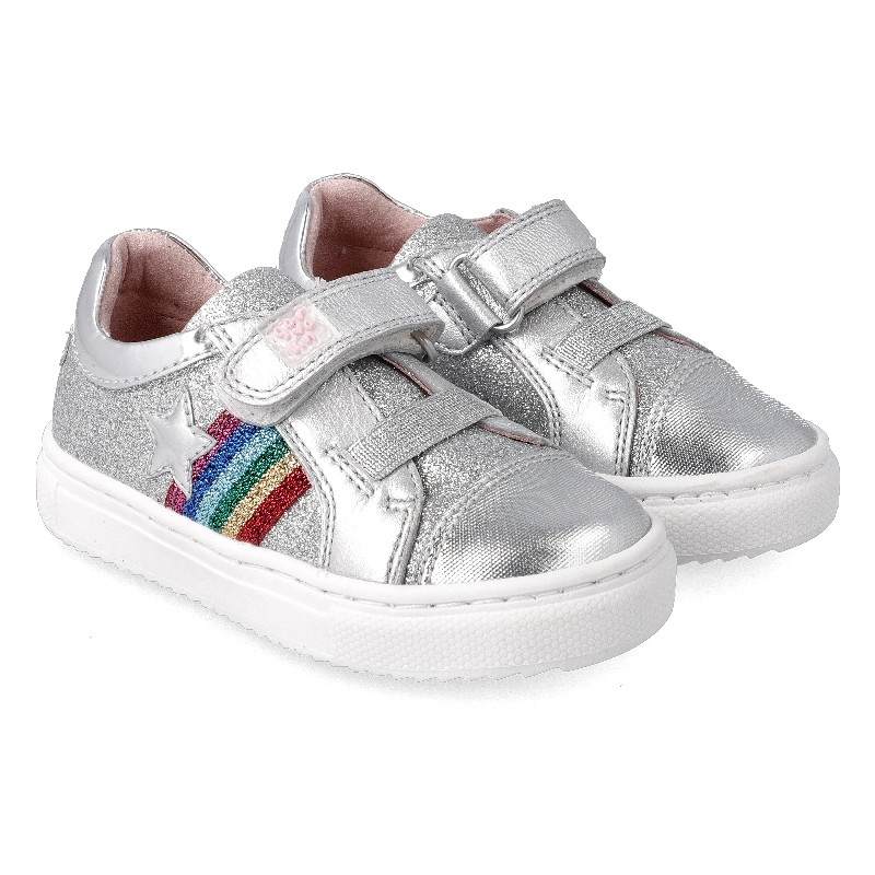 Sneakers for girl Melodi