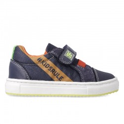 Sneakers for boy Gorka