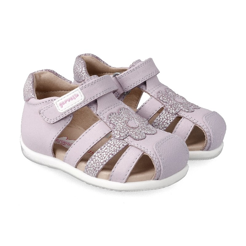 Sandals for girl Alessandra