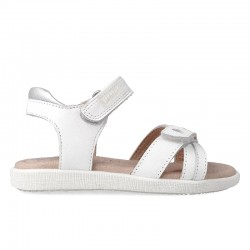 Sandals for girl Louisse
