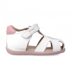 Sandals for girl Afra