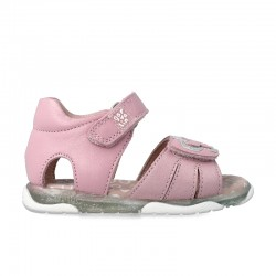Sandals for girl Cameron