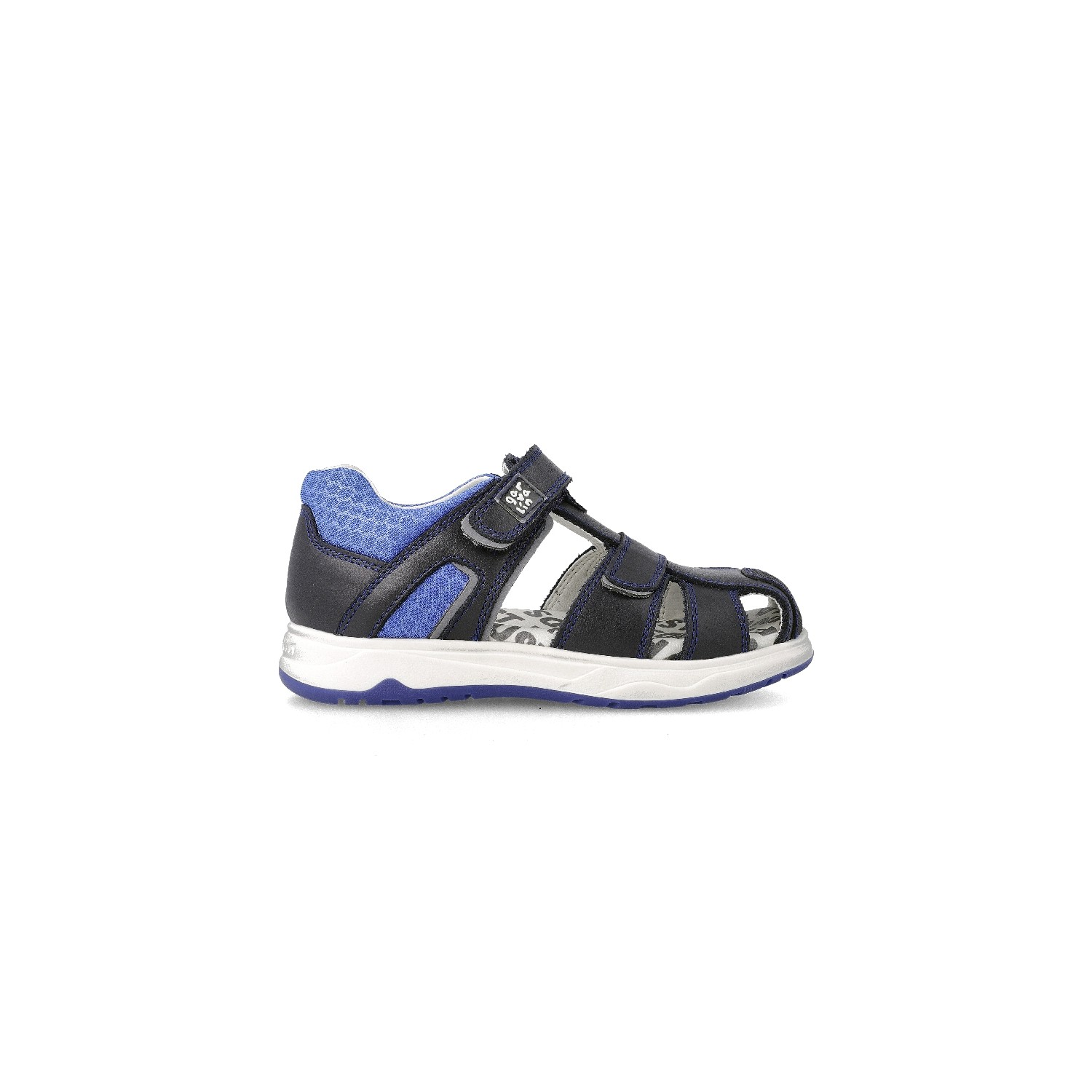 Sandals for boy Zoilo