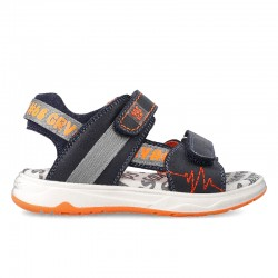 Sandals for boy Apolo
