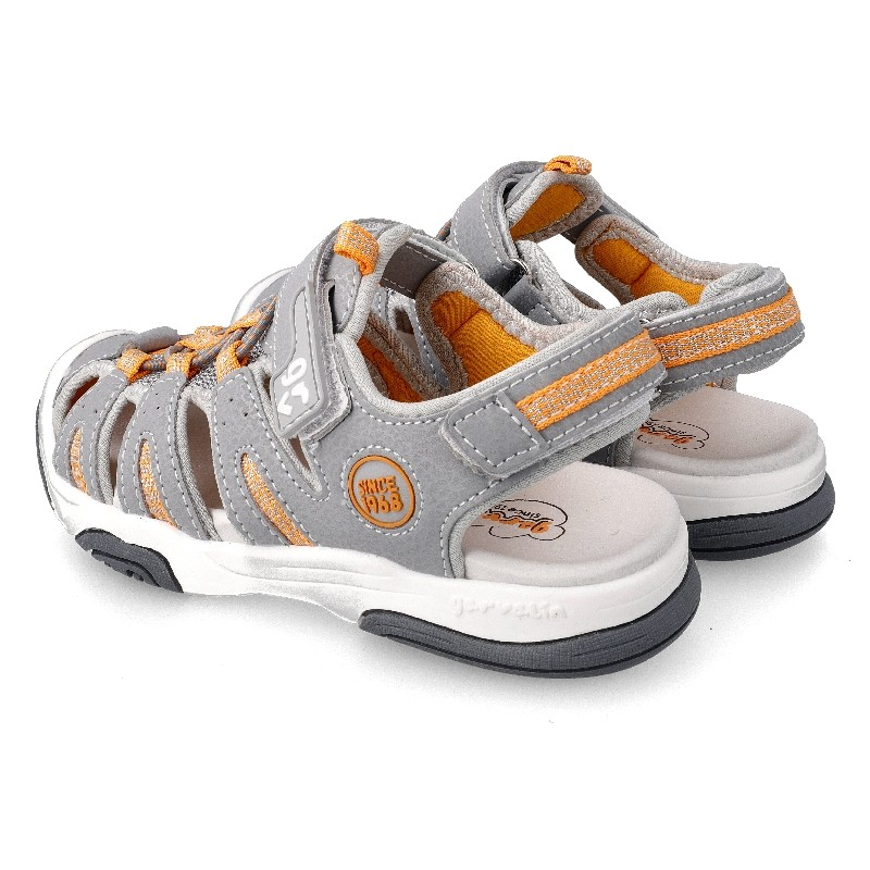 Sandals for boy or girl Deo