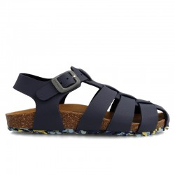 Sandals for boy Athan