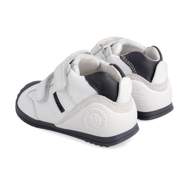 Sneakers for baby 151157