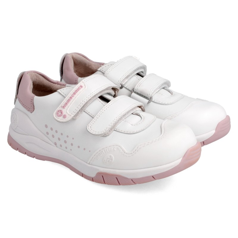 Sneakers for boy and girl 182195