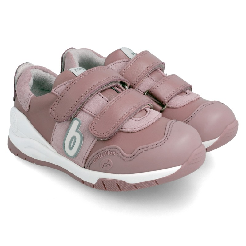 Sneakers for boy or girl 191190