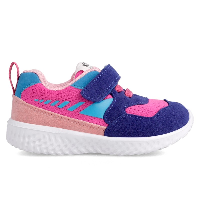 Sneakers for girl & boy 211800