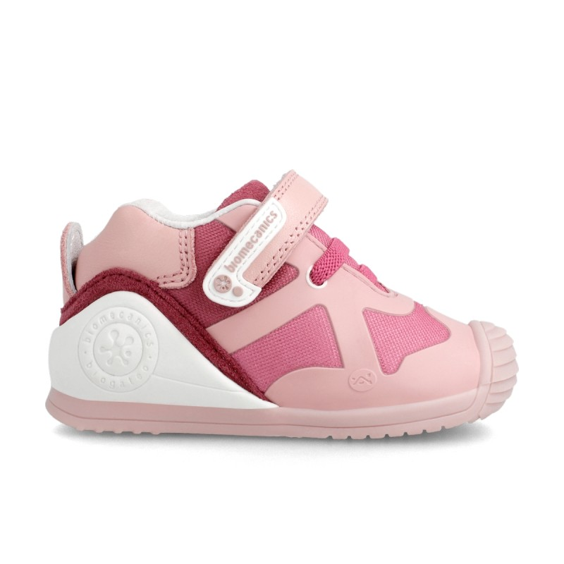 Sneakers for baby girl & baby boy 211131