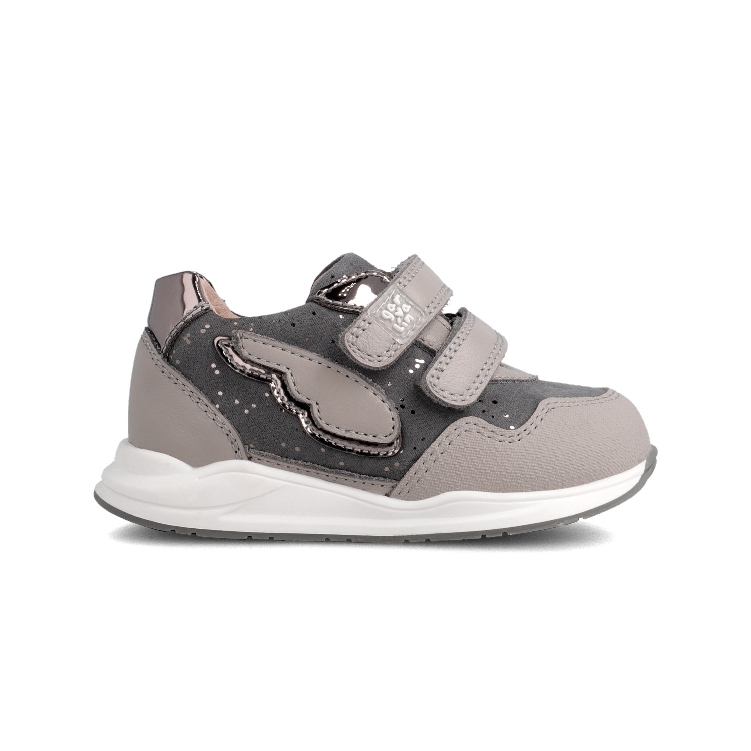 Sneakers for girl 211502