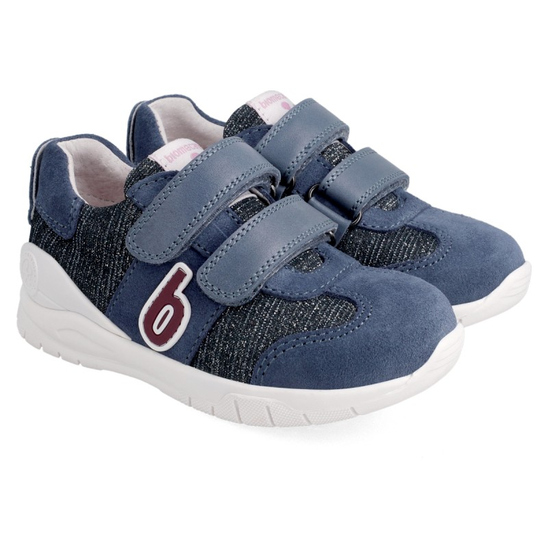 Sneakers for  girl 211231