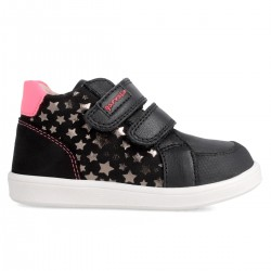 Ankle boot for girl 211360